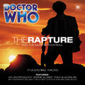 The Rapture cover