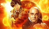 DOCTOR-WHO-THE-SUN-MAKERS
