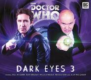 Dark-eyes-3-cover image large