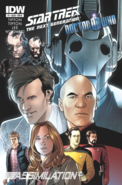 Star-Trek-The-Next-Generation-Doctor-Who-Assimilation-2-cover-3