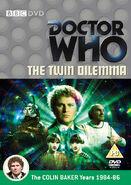 Dw twin dilema 600