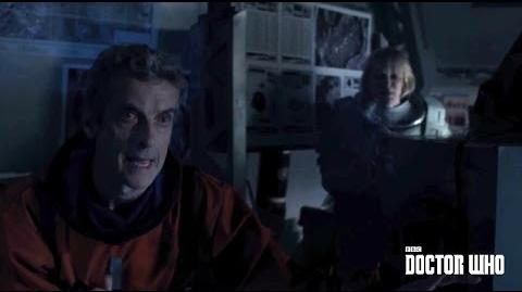 I_think_we've_found_your_alien_-_'Kill_the_Moon'_Preview_-_Doctor_Who_Series_8_-_BBC