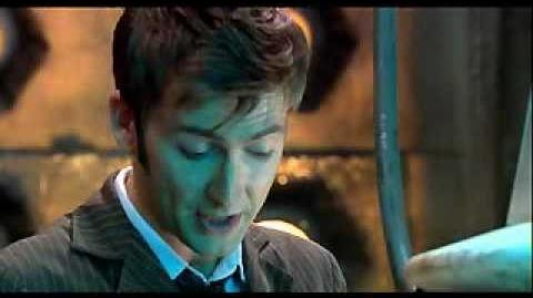 Doctor_Who_Series_3_-_Clip_1