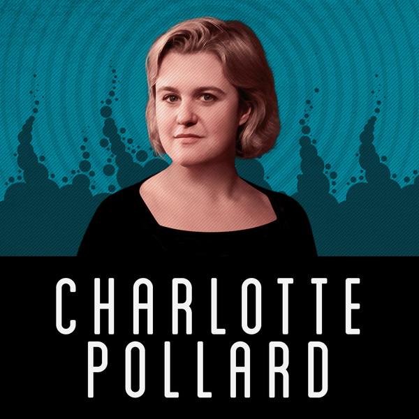 Шарлотта Поллард (аудиосериал)