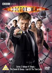 Series 3 Volume 4 DVD Cover.jpg