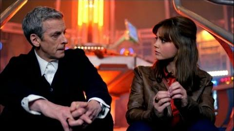 The_official_full_length_TV_launch_trailer_-_Doctor_Who_Series_8_2014_-_BBC_One