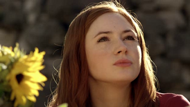 AmyPond.png