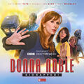 Donna Noble - Kidnapped