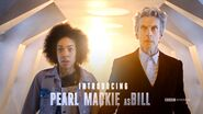New Doctor Who Companion REVEALED - Introducing Pearl Mackie.mp4 snapshot 01.58 -2016.04.23 22.50.44-