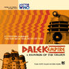 Invasion of the Daleks cover.jpg