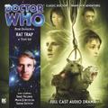 Rat-Trap-cover