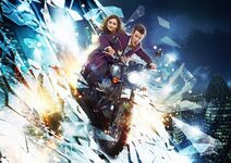 3835100-high res-doctor-who-series-7b