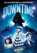 DVD-Downtime