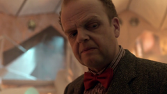 TOBY JONES DREAMLORD.png