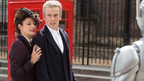 Who's_Missy?_-_Dark_Water_Preview_-_Doctor_Who_Series_8_Episode_11_(2014)_-_BBC_One