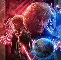 DW-Frontier-in-Space