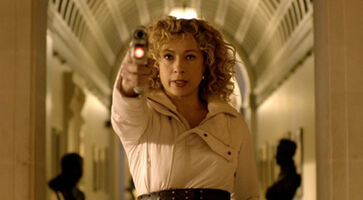 River-song-alex-kingston
