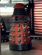 Drone Dalek (New Paradigm)