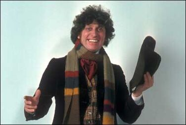 Fourth-Doctor-Tom-Baker.jpg