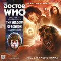 Dw4d0705 theshadowoflondon 1417 cover