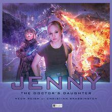 JENNY0103 neonreign 1417.jpg