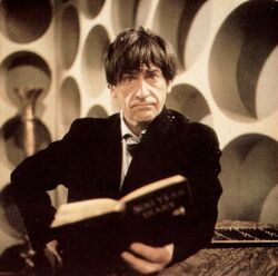 The second doctor.jpg