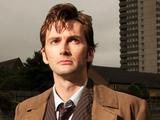 Décimo Doctor