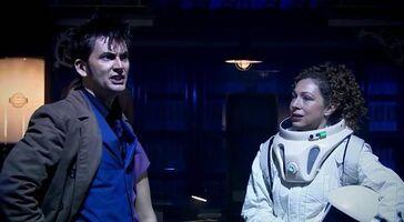 Doktor.kto.4.sezon