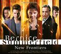 New Frontiers cover