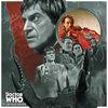 DOCTOR-WHO-PATRICK-TROUGHTON-THE-MACRA-TERROR-DVD-COVER-JAMIE-BEN-POLLY-TARDIS