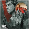DOCTOR-WHO-PATRICK-TROUGHTON-THE-MACRA-TERROR-DVD-COVER-JAMIE-BEN-POLLY-TARDIS