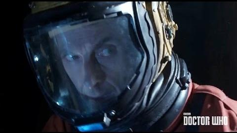 Kill_the_Moon_-_Next_Time_Trailer_-_Doctor_Who_Series_8_-_Doctor_Who_-_BBC