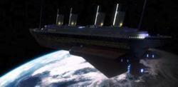 250px-The Titanic.jpg