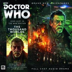 The Thousand Worlds (audio).jpg