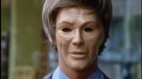 The_Autons_Activate_-_Doctor_Who_-_Spearhead_from_Space_-_BBC