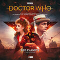 Bfpdwcd241 red planets alt cover