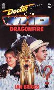 Dragonfire novel