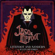 2.1-Litefoot and Sanders