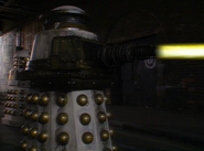 Special Weapons Dalek 1