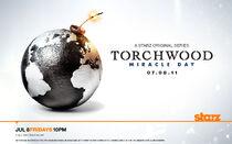 Torchwood keyart 1920x1200