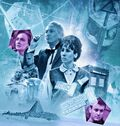 DOCTOR-WHO-WILLIAM-HARTNELL-THE-KEYS-OF-MARINUS-IAN-BARBARA-DVD