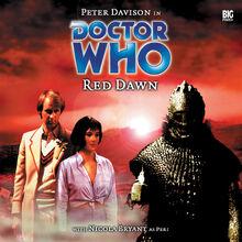 Red Dawn covr.jpg