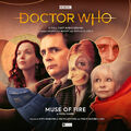 Bfpdwcd245 muse of fire cd dps1 cover