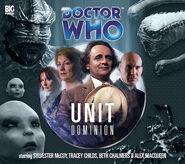UNIT Dominion rec