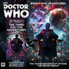 Bfpdw3rd02 the third doctor adventures 2 cd dps1 cover large.jpg