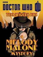 Angel's kiss Melody Malone Mystery