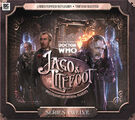 Bfpjlcd11 jago and litefoot series 12 slipcase sq cover large