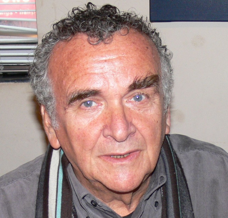 Тони Селби