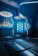 TARDIS (Judoon)