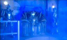 Cyber throne.jpg